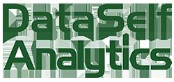 DataSelf Corp