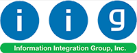 Information Integration Group (IIG)