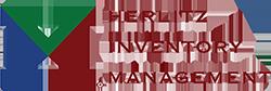 Herlitz Inventory Mangement