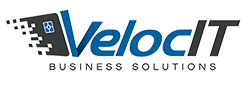 VelocIT Business Solutions