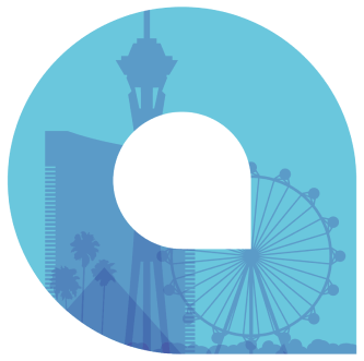 Acumatica Summit 2021 Logo