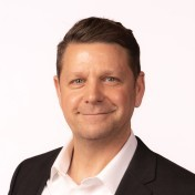 Todd A. Wells, Chief Marketing Officer